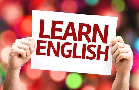 השיטה המקיפה ללימוד אוצר מילים באנגלית