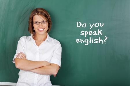 לימוד אנגלית: הטעות הקשה ביותר של לומדי אנגלית