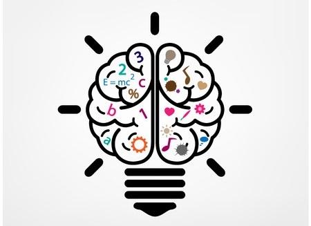 לפתח הבנה עמוקה: על הצורך להבין ולא רק לדעת