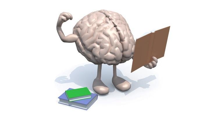 למידה פעילה מעצימה את הלמידה