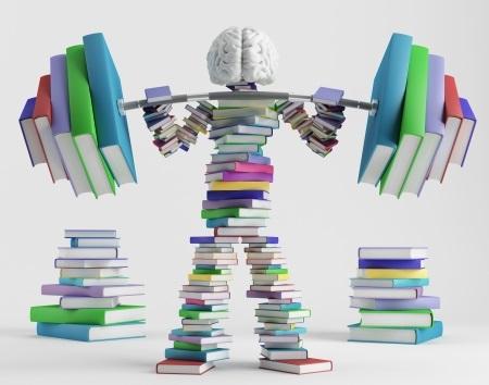 אסטרטגיות למידה: הסוד להצלחה בלימודים