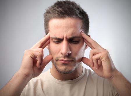 קשב וריכוז: ללמוד בריכוז עמוק ולהימנע מהסחות דעת