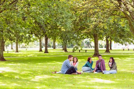 ללמוד מתחילת הסמסטר: מדוע חשוב לרווח את הלמידה