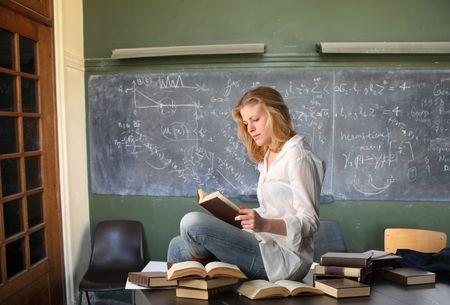 איך לקרוא ביעילות: שיטה מעולה לקריאה אפקטיבית
