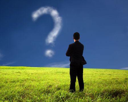 איך לשאול שאלות טובות יותר